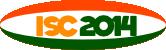 Indian Sudoku Championship 2014